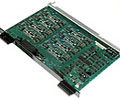 Mitel ONS Line Card (16cct) (9104-020-001)