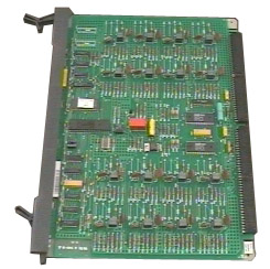 Nortel Meridian Digital Line Card (NT8D02AA)