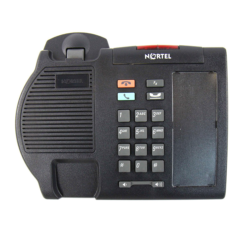 nortel networks phone manual t7316e change name