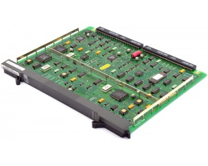 Nortel Meridian Option 11 TDS/DTR Card (NTAK03BA)