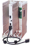 Partner II System Expansion Unit (103A3)