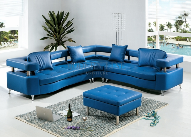 modern line furniture commercial furniture custom made furniture brilliant leather sectional sofa optional ottoman