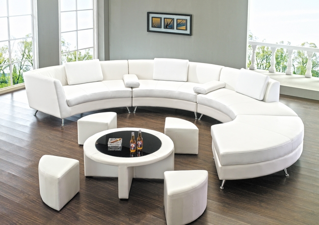 Coffee Tables For Sectional Sofas modern line furniture - commercial furniture - custom made