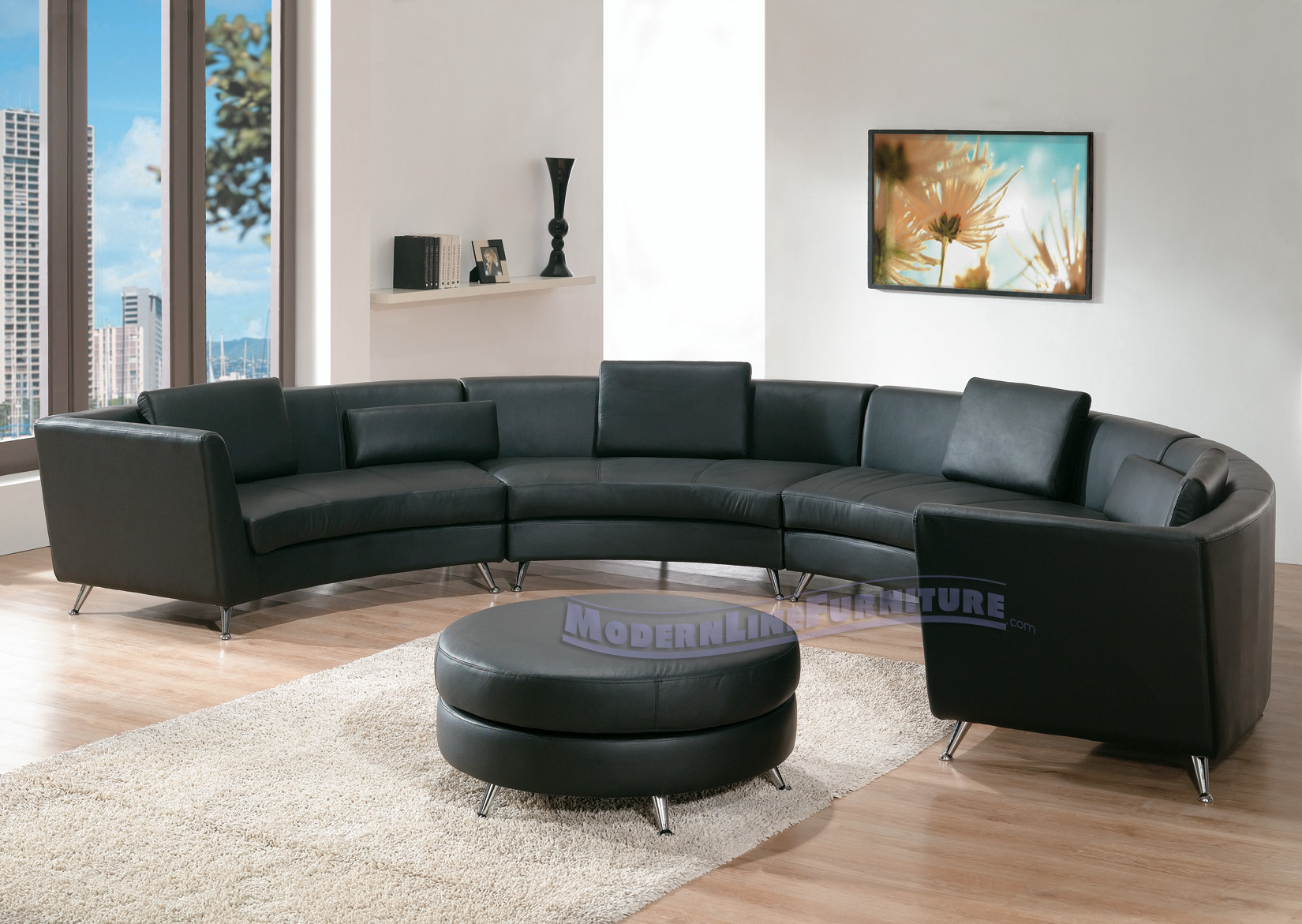 tufted colored ottoman not toronto wonderful pieces leather black sofas elegant sectional sofa three comfrotable corner included coaster sof randi design