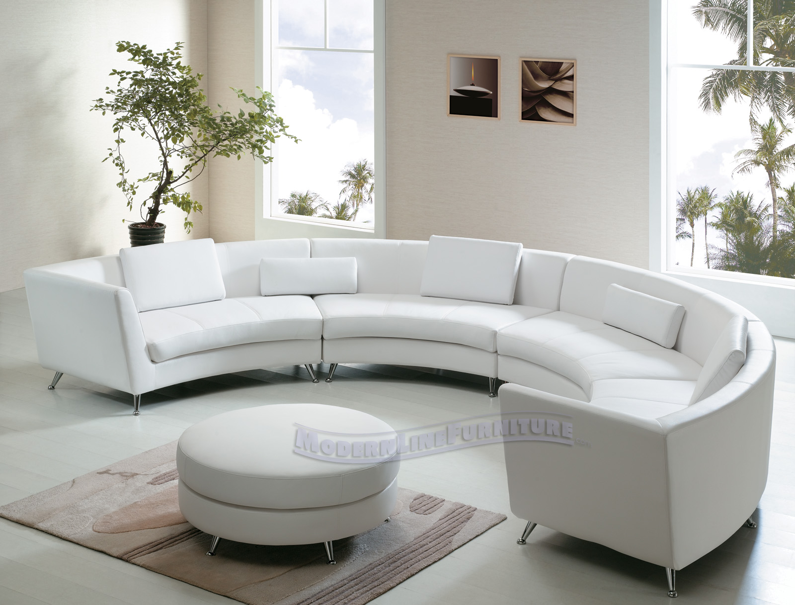 Modern Line Furniture Commercial Furniture Custom Made Furniture