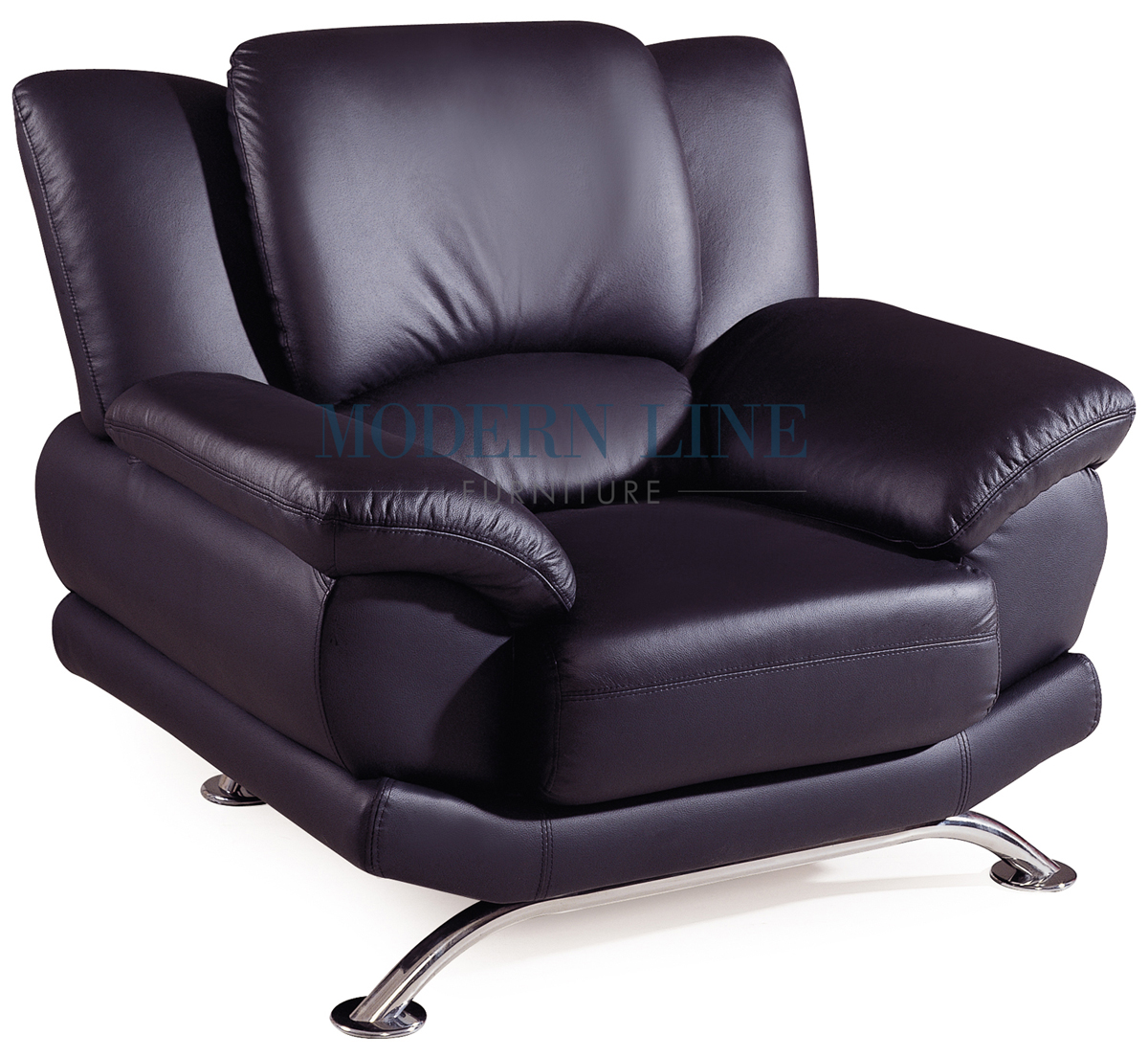 popular 225 list modern leather chairs our house designs leather chair leather chair design classic