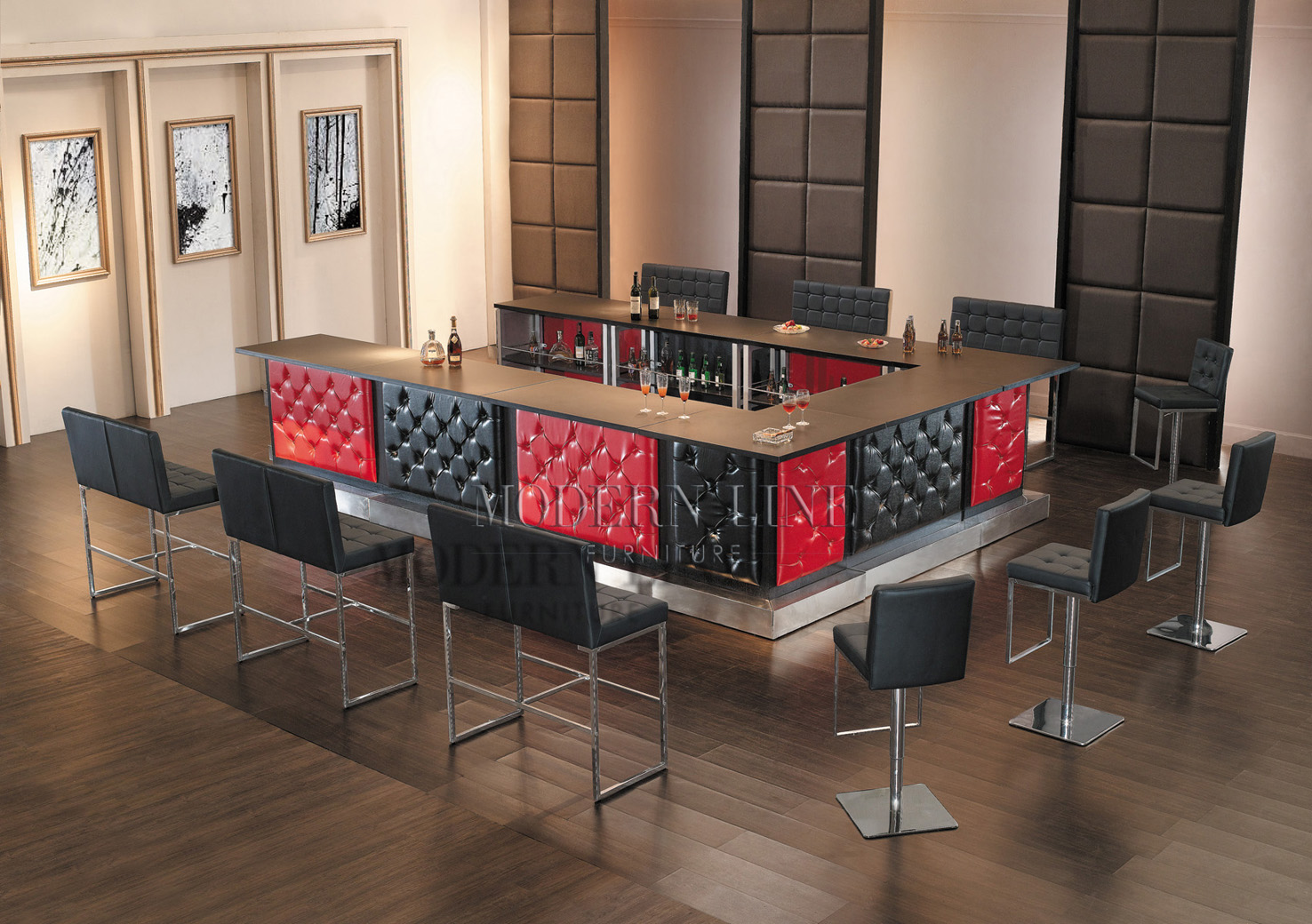 100 red leather bar stool stools pleasing blue bar stools k