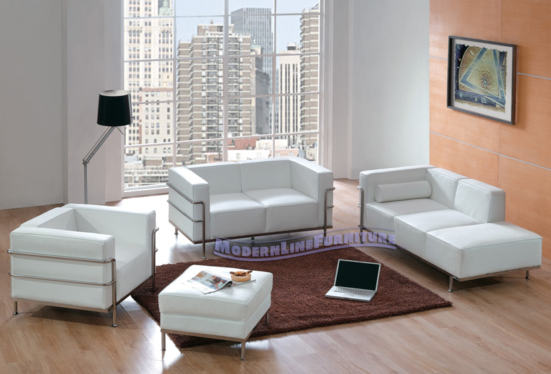 . Designer Furniture Collection   Modern Furniture Store