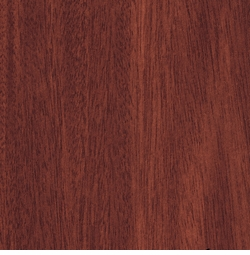 Formica® Mahogany Table Top <br>(Over 30+ Sizes Available)