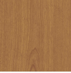 Formica� Cherry Table Top <br>(Over 30+ Sizes Available)