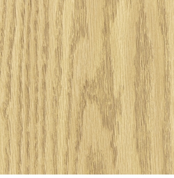 Formica� Natural Table Top <br>(Over 30+ Sizes Available)