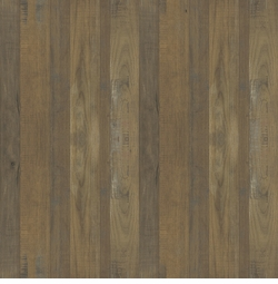 Formica� Salvage Planked Elm Table Top <br>(Over 30+ Sizes Available)