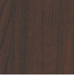 Formica� Walnut Table Top <br>(Over 30+ Sizes Available)