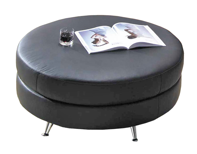 Modern line furniture commercial furniture custom made - What is an ottoman ...