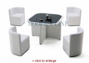 all in one furniture. Click To Enlarge All In One Furniture ,
