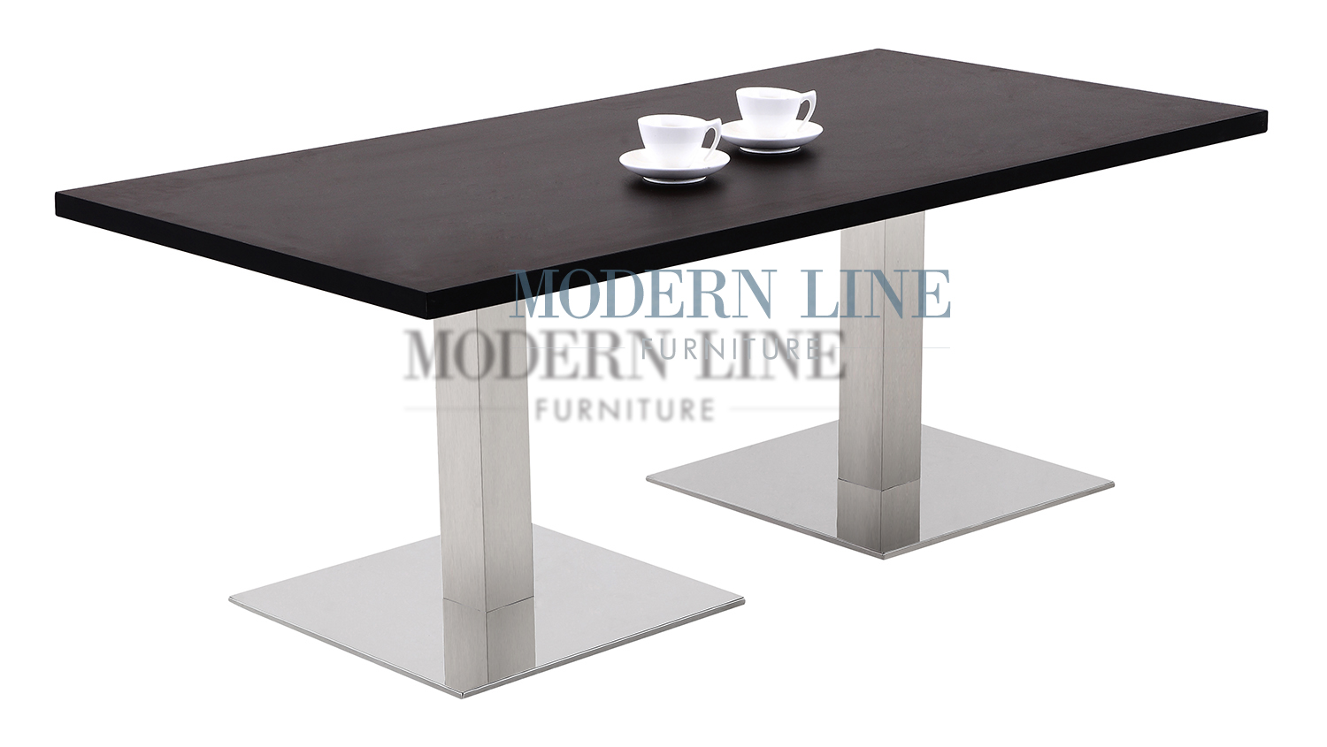 Modern line furniture commercial furniture custom made furniture misc furniture coffee Modern black coffee tables