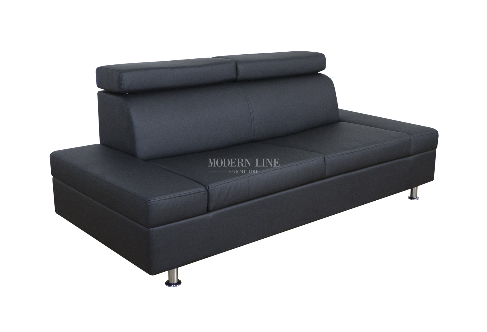 Modern line furniture sofa sleepers sofa menzilperde net for Modern line furniture
