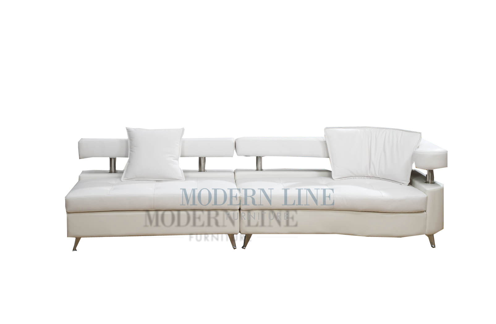 Modern Line Furniture Commercial Furniture Custom Made Furniture Clearance Visit Our