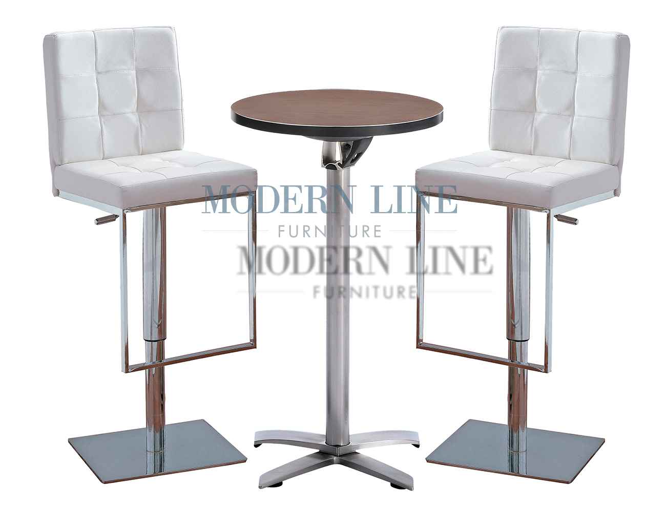 Modern Line Furniture - Commercial Furniture - Custom Made Furniture ...