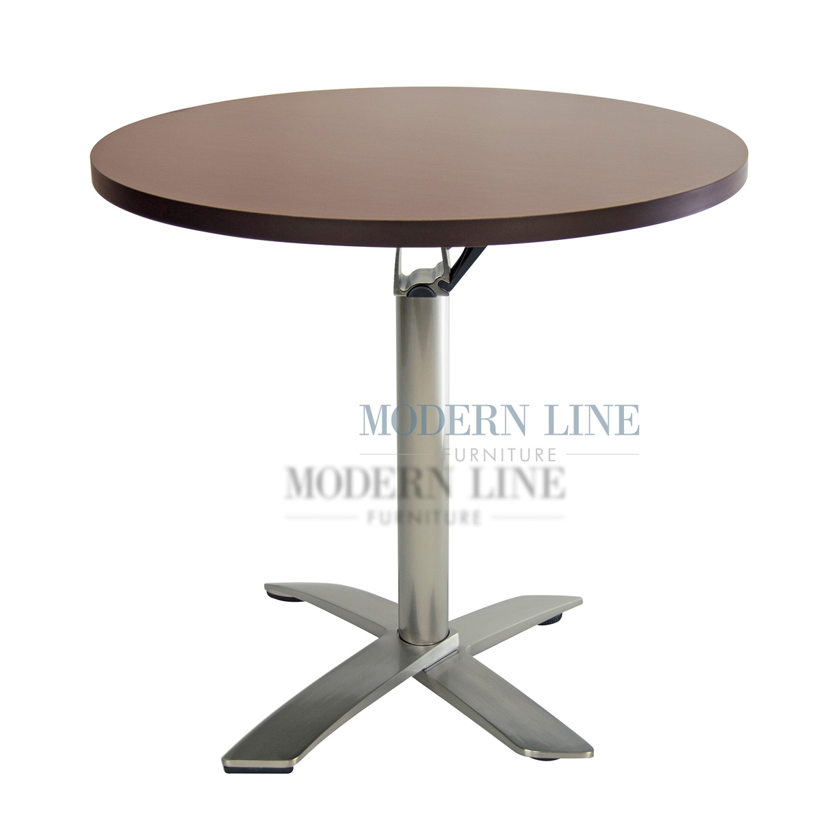 100 Folding Dining Tables Furniture Round