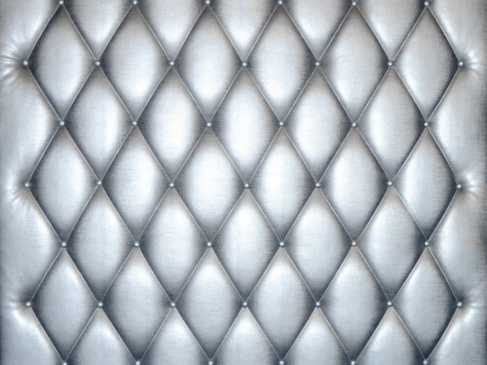 modern silver leather wall panel price per sq foot