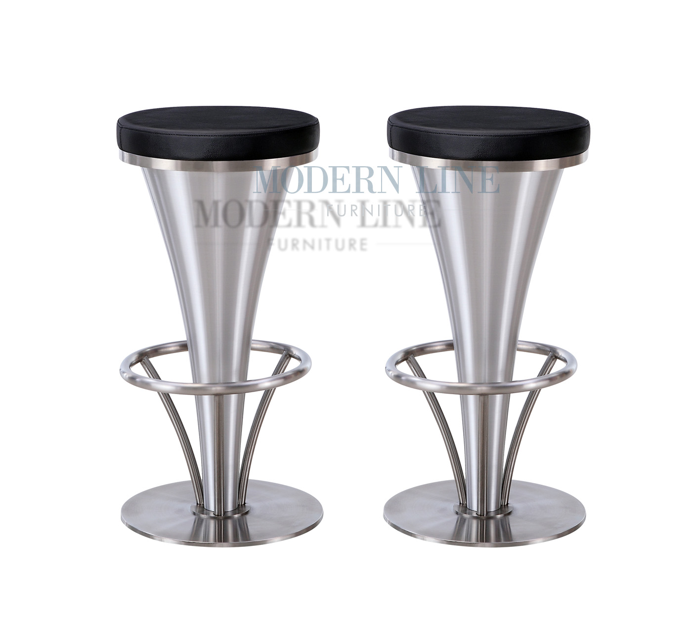 Modern Line Furniture mercial Furniture Custom Made Furniture Bar Furniture Bar Stools Bar Stool Model