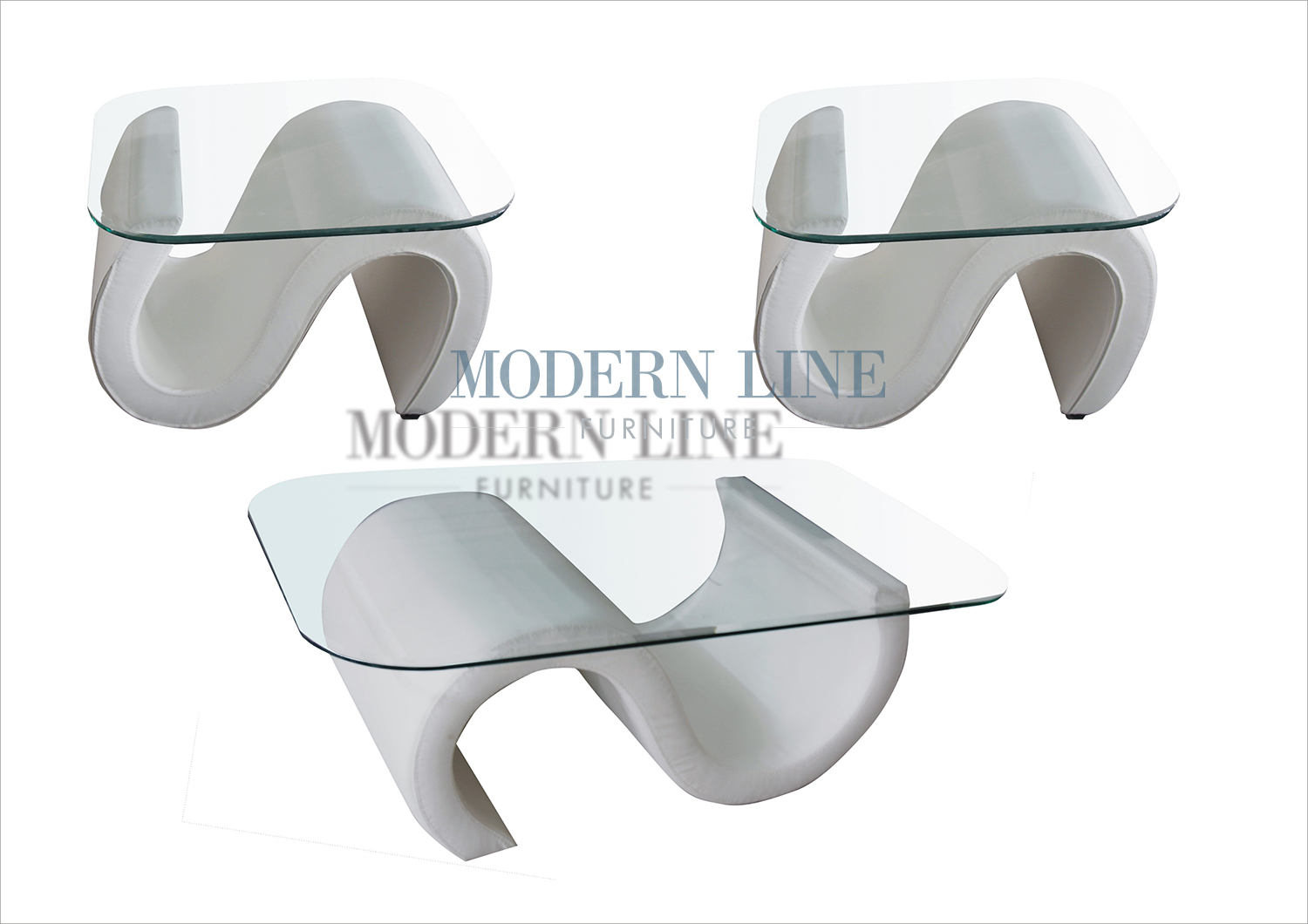 Modern Line Furniture Commercial Furniture Custom Made Furniture Clearance Visit Our Commercial Product Showroom To Save Up To 75 On All Floor