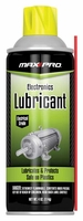(12 CASE) MaxPro Electronics Lubricant, 11-ounce