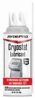 (12 CASE) MaxPro Cryostat Lubricant, 3-ounce
