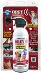 (6 CASE) MaxPro Pet Max Obey, 6-ounce