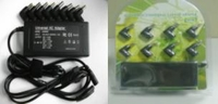 90W (watt) Universal Automatic Voltage 12-24V Laptop Power Supply Adapter HW-90W