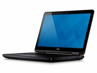 Dell Latitude E5440 Intel Core i5 4th Gen Business Laptop 2GHz CPU