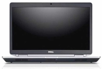Dell Latitude E6530 Intel Core i5 Business Laptop with Number Key Pad 2.9~2.7GHz CPU