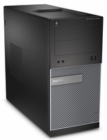 Dell Optiplex Tower Intel Core i3 Business System 3.2-3.1GHz CPU