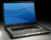 Dell Precision M90 Intel Core 2 Duo 2.33GHz Laptop Computer, Reconditioned/Refurbished