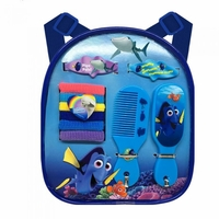 Finding Dory Backpack with Hair Accessories 12010475