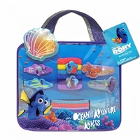 Finding Dory Bag with Hair Accessories 12010476
