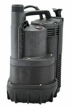 FountainPro 3324GPH 120V Submersible Stream/Pond/Fountain Water Pump, L600