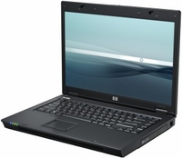Hewlett Packard (HP) 6910P Intel Core 2 Duo 2-2.1GHz Laptop, Reconditioned/Refurbished