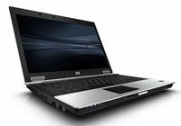 Hewlett Packard (HP) 6930P Intel Core 2 Duo 2.2GHz Elite Laptop, Reconditioned/Refurbished