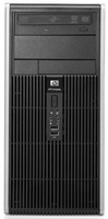 HP DC5800 Tower Intel Core 2 Duo 3GHz