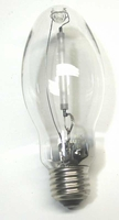 Hikari HPS (High Pressure Sodium) Long Life 70W E26 Medium Base Bulb LU70M