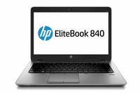 HP Elite Book 840 G1 Intel Core i5 4th Gen Business Ultra Book Laptop 1.9GHz