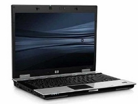 HP Elite Book 8530 Intel Core 2 Duo Business Laptop 2.8~2.0GHz CPU