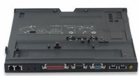 IBM Lenovo ThinkPad X6 Series UltraBase X60, X60S, X61, X61S Laptop Docking Station, Reconditioned/Refurbished