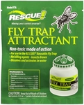Rescue - Reusable Fly Trap Non-Toxic Attractant Refill, FTA