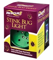 Rescue - Stink Bug Trap Light, SBTL