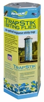 Rescue - Visilure TrapStik For Biting Flies, TSBF