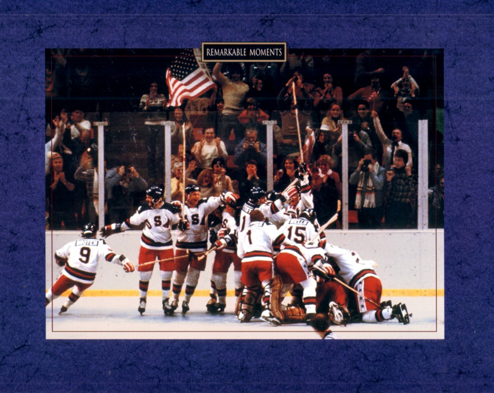 1980 usa hockey All logos are the trademark & property of their owners and not sports reference llc we present them here for purely educational purposes our reasoning for presenting offensive logos.