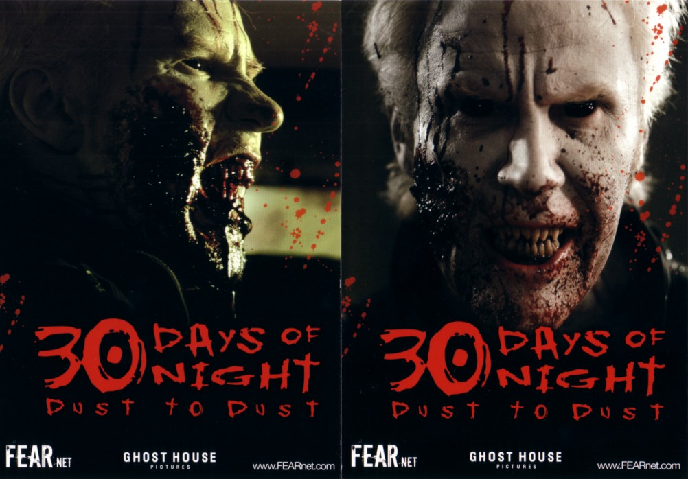 30-days-of-night-dust-to-dust-promo-5x7-